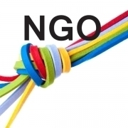 Non-governmental Organisations (ngos)