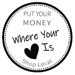 Soutient les Entreprises Locales