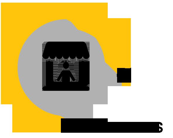 yellowmarket-businesses-en