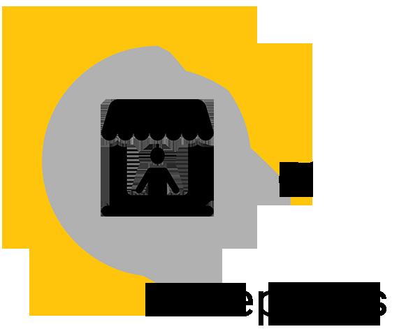 yellowmarket-entreprises