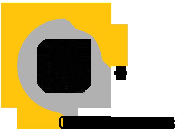 yellowmarket-consommateurs