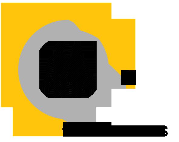 yellowmarket-consumers