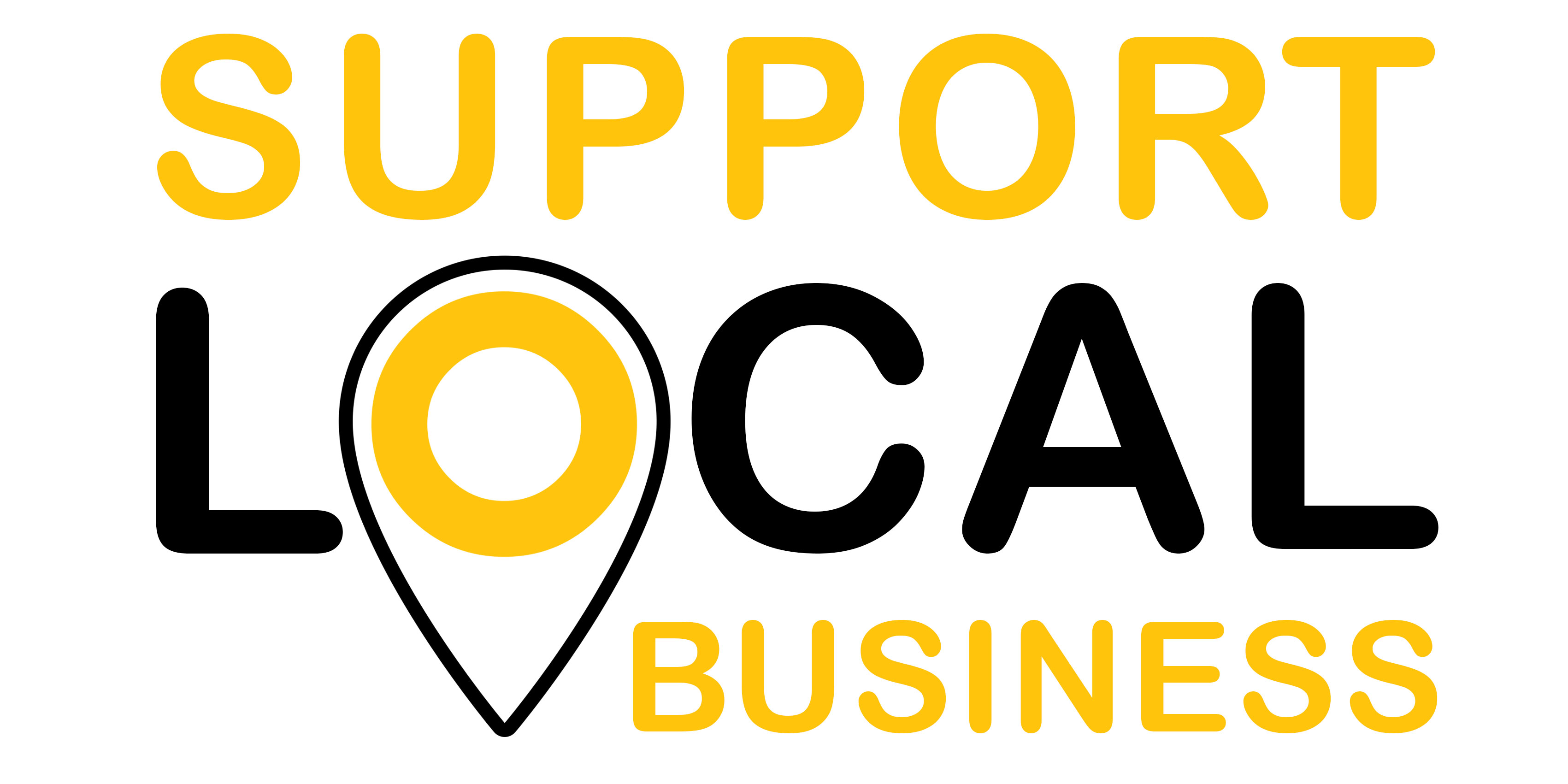 support business
