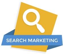 Search Marketing (SEO)